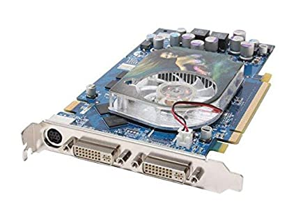 ALBATRON PCI-E GEFORCE 6 DRIVERS