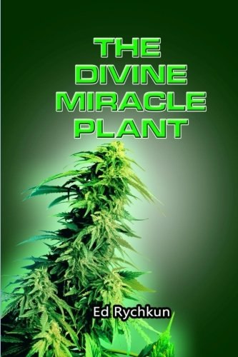 The-Divine-Miracle-Plant-Kaneh-Bosm-alias-Hemp-Cannabis-Marijuana