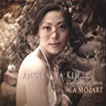 Mozart: Scenes From Childhood