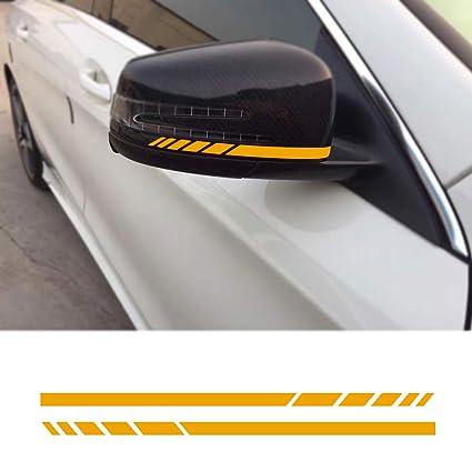 Metzger Fuel Overflow Hose For AUDI VW A4 Avant A5 Sportback A6 Allroad 03-12