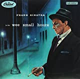 In the Wee Small Hours (Ogv) [Vinyl]