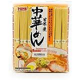 J-Basket (Hime) Japanese Ramen Noodles, 25.4 Ounce