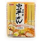 Hime Japanese Ramen Noodles, 25.4 Ounce