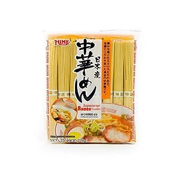 How to make ramen noodles gourmet