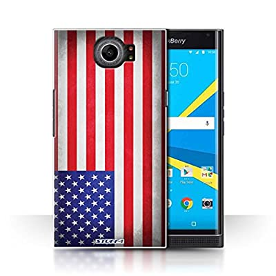 STUFF4 Phone Case/Cover/Skin / BBPRV / Flags Collection by Stuff4