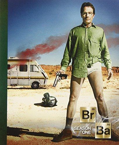 breaking bad season 3 720p subtitles netflix