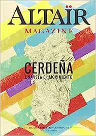 Cerdeña: Una isla en movimiento (360º)