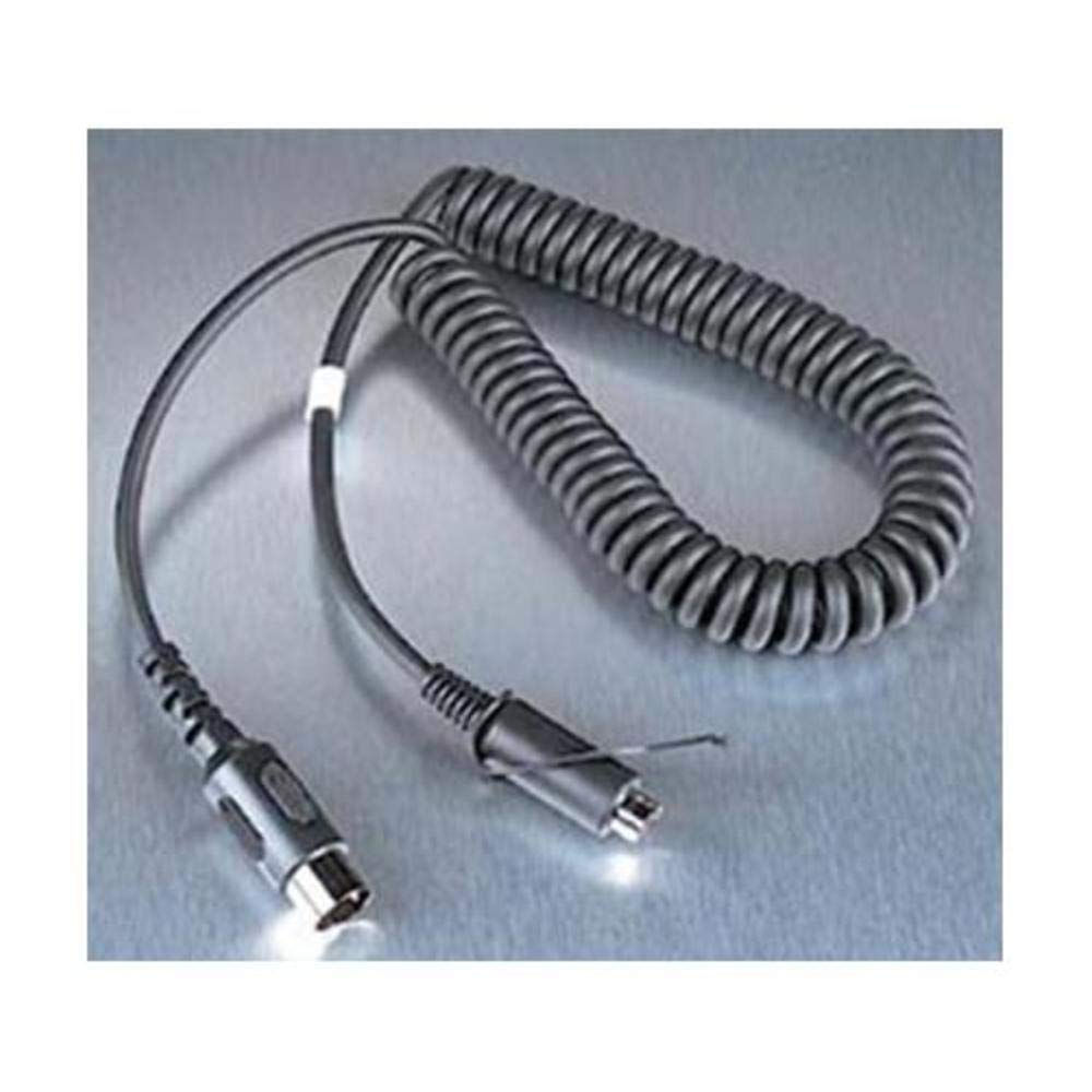 J&M HC-JJ Single Section 5-Pin Cord HS 8154/8169/8129