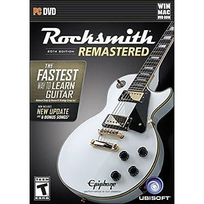 rocksmith-2014-edition-remastered