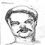The Highwayman: Larry Eyler, the Hoosier Highway Killer | Brian Lee Tucker