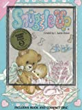 img - for Snuggle Up: A Gift of Songs for Sweet Dreams [With Book] book / textbook / text book