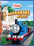 Thomas: Milkshake Muddle