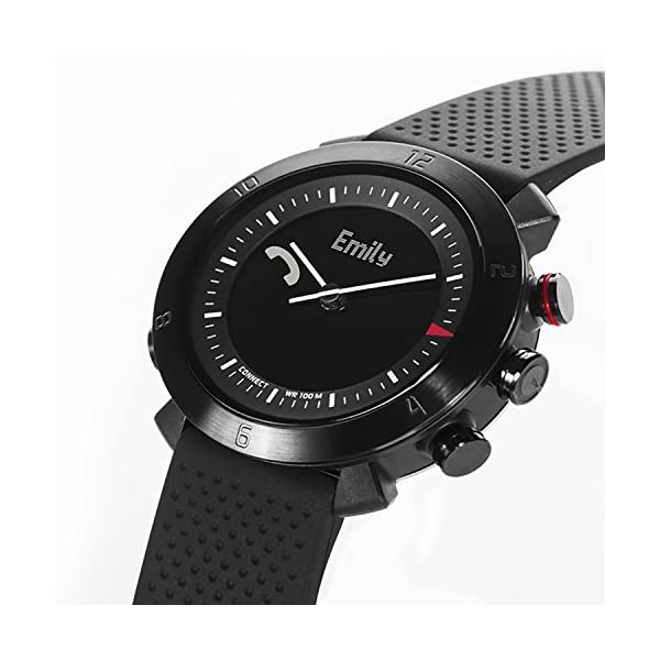 COGITO-Classic-Smart-Bluetooth-Connected-Watch-for-Smartphones