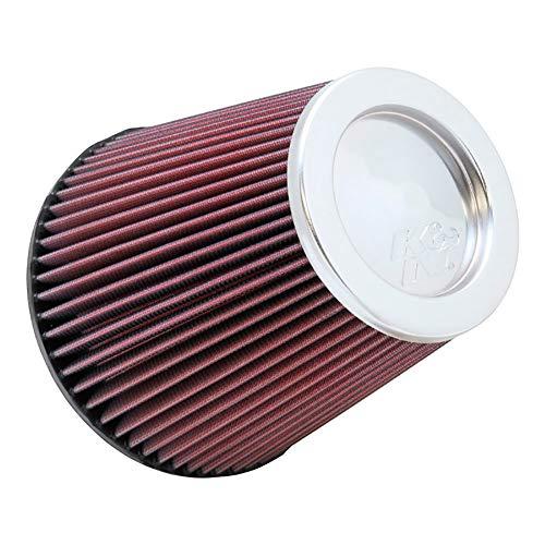 K&N RF-1041DK Black Drycharger Filter Wrap - For Your K&N RF-1041 Filter ()