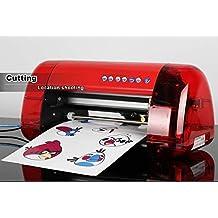 A3 cutting Plotter cutting machine carving machine Sticker Vinyl Cutter 290 mm x 2000 mm