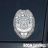 us navy master at arms - US Navy Master at Arms Badge 6