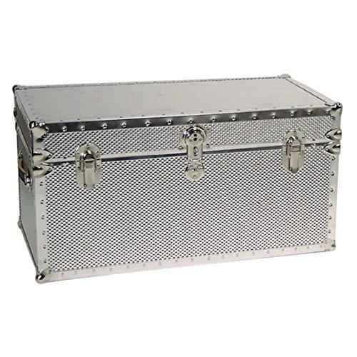 seward-trunk-embossed-steel-storage-trunk-with-locker-silver-one-size-swd5934-41