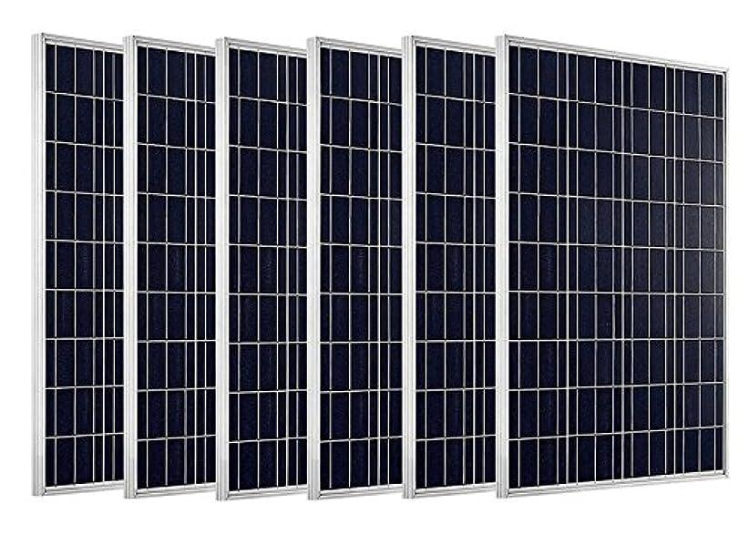 助言走る野球SEKIYA 簡単 太陽光発電キット ソーラーパネル 30W コントローラー 20A インバーター 500W バッテリー 40Ah 初心者からプロの方まで必要な機材をカスタマイズしてお届け 専門店だからできる高品質低価格 取り付け電話サポート完全無料