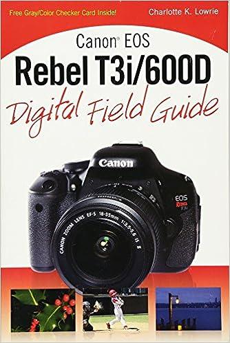 rebel t31 manual