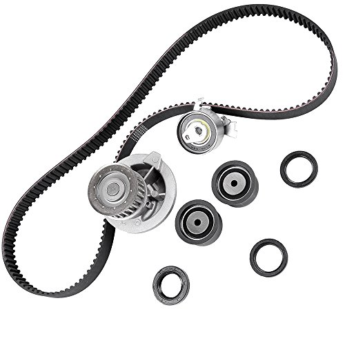 eccpp-timing-belt-water-pump-kit-fits-1999-2008-chevrolet-optra-daewoo-nubira-suzuki-forenza-reno-20