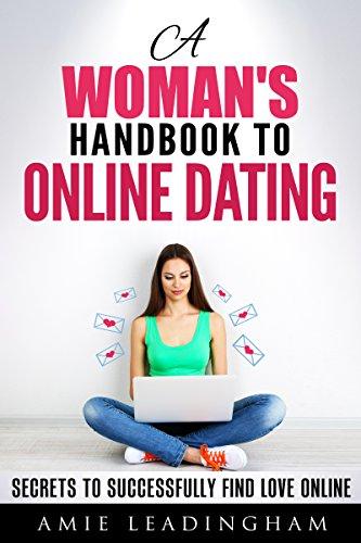 promo code speed dating