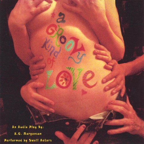 A Groovy Kind of Love - Wikipedia