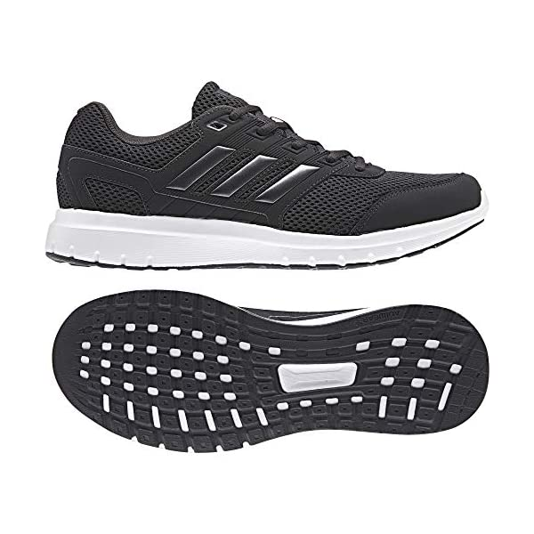 Kleidung & Accessoires adidas Duramo Lite 2 Sneakers Mens