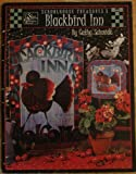 img - for Schoolhouse Treasures 3 - Blackbird Inn book / textbook / text book