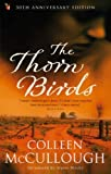 The Thorn Birds (VMC) by McCullough, Colleen (2007) Paperback