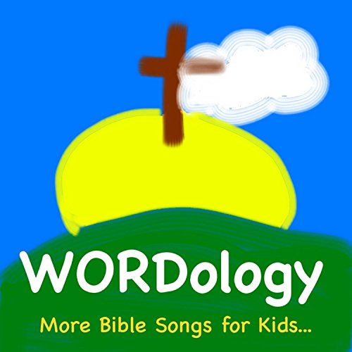 Amazon Peace Of Mind Peace Of Heart Wordology Mp3 Downloads