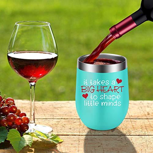 Teacher Gifts For Women Teacher Valentines Gifts For Teachers Preschool Teacher Appreciation Gifts Thank You Gift