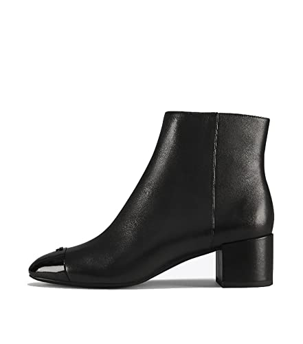 Tory Burch Shelby Booties HdTSU