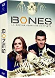 Bones Stagione 10 (6 DVD)