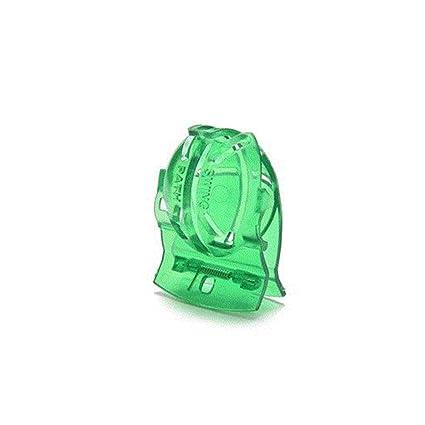 Ndier 1 Marcador de línea de Pelota de Golf, Color Verde: Amazon.es ...