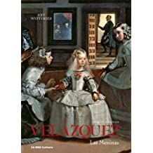 Velazquez's Las Meninas: Art Mysteries