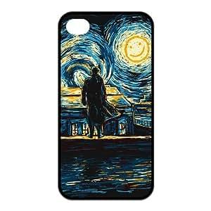 6 plus 5.5 case,Detective Sherlock Design Detective Sherlock design TPU case cover for iphone 6 plus 5.5