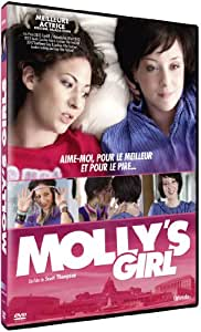 Molly's girl (VOST)
