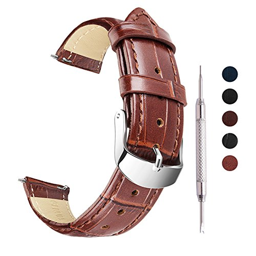 Mens Leather Gear - 8