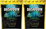 Nutramax Dasuquin Soft Chews w/ MSM for Large Dogs 300ct (2 x 150ct)