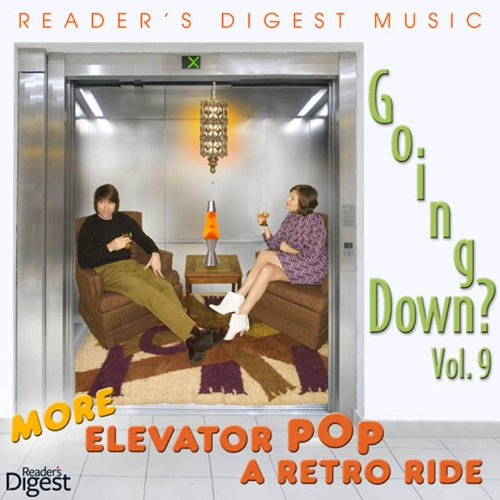 I Am A Rider Song Download: Amazon.com: Reader's Digest Music: Going Down? Vol. 9