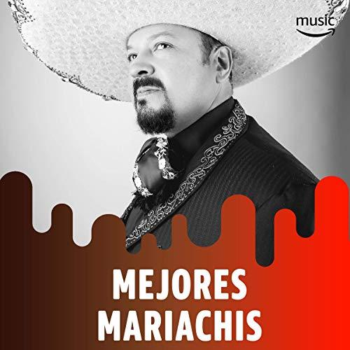 - Mejores Mariachis