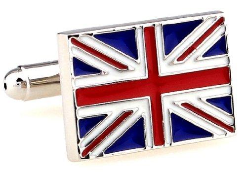 mrcuff-united-kingdom-flag-great-britain-union-jack-pair-cufflinks-in-a-presentation-gift-box-polish