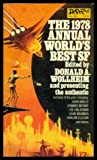 The World's Best Science Fiction Annual, 1990, , 0886774241