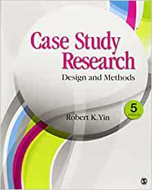 case study research design and methods applied social research methods series Mixed method research designs: a case study of  method research designs in applied business than there is in the  mixed methods research is a research design.