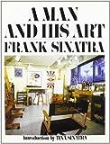 A Man and His Art, Frank Sinatra, 0394582977
