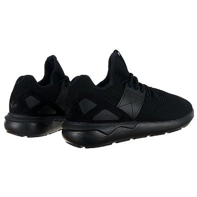 adidas TUBULAR RUNNER Herren Schuhe Sneaker Gr.41 13