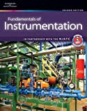 Fundamentals of Instrumentation