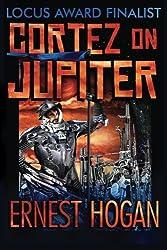 Cortez on Jupiter