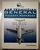 A&P Technician General Workbook, Jeppesen Sanderson, Inc. Staff, 0884872122