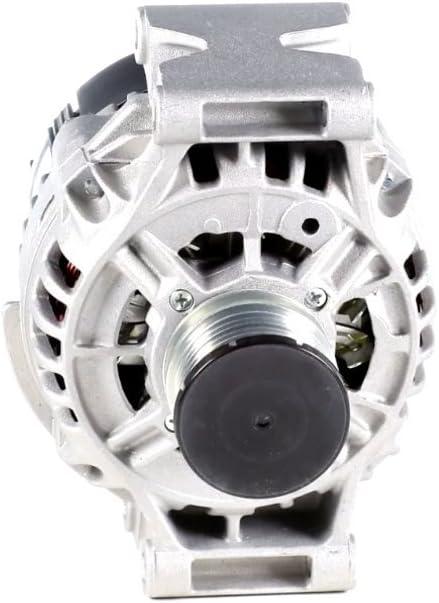 HELLA 8EL 011 711-511 Generator 90A